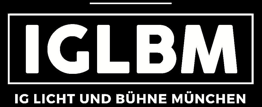 IGLBM